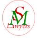 Stevenson & McNamara Lawyers